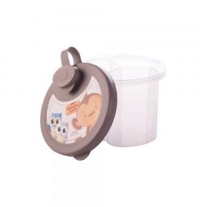 Imagem do produto - Dosador de Leite em Pó   Os Filhotes