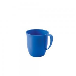 Imagem do produto - Caneca 300 ml