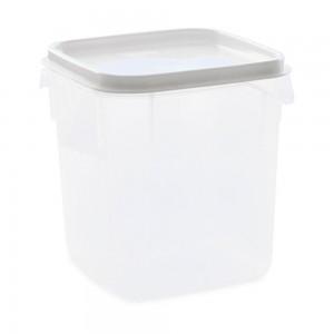 Imagem do produto - Pote 1,7 L | Moduline