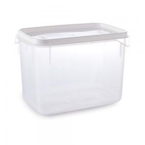 Imagem do produto - Pote 3 L | Moduline