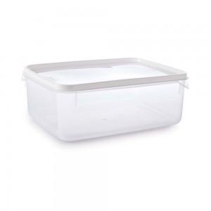 Imagem do produto - Pote 4,3 L | Moduline