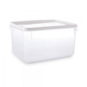 Imagem do produto - Pote 6,5 L | Moduline
