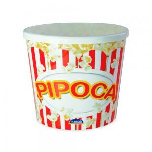 Imagem do produto - Pote 2,1 L | Pipoca