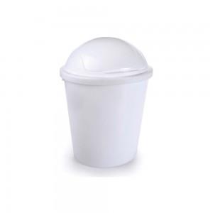 Imagem do produto - Lixeira 11 L   Flip