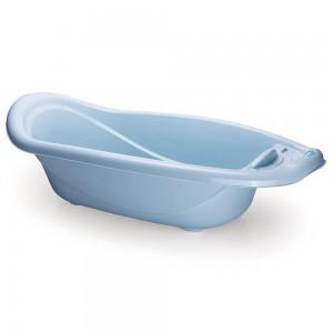 Imagem do produto - Banheira Aqua Baby