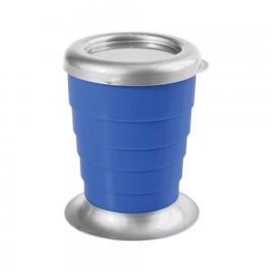 Imagem do produto - Copo Retrátil 200 ml