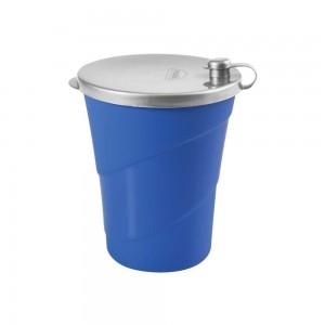 Imagem do produto - Copo com Tampa 500 ml