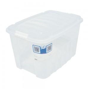 Imagem do produto - Caixa 56 L | Gran Box