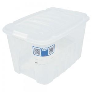 Imagem do produto - Caixa 78 L | Gran Box