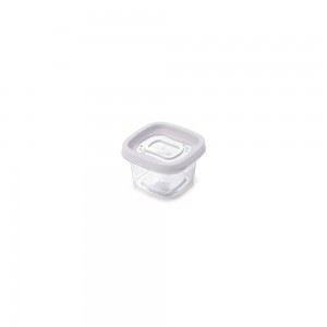 Imagem do produto - Pote 200 ml | Clic