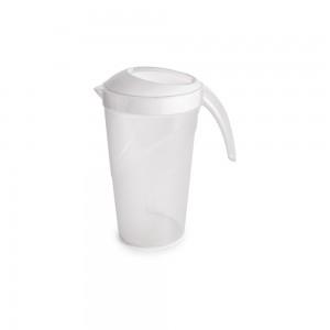 Imagem do produto - Jarra com Tampa 1,9 L