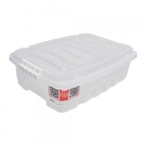 Imagem do produto - Caixa 9,3 L | Gran Box