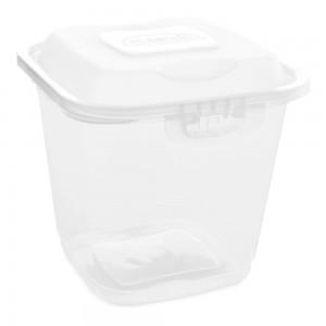 Imagem do produto - Pote 3 L | Clic & Trave