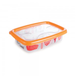 Imagem do produto - Pote 700 ml | Carnes - Conservamax