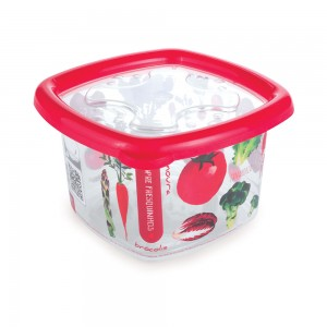Imagem do produto - Pote 1,05 L | Legumes - Conservamax
