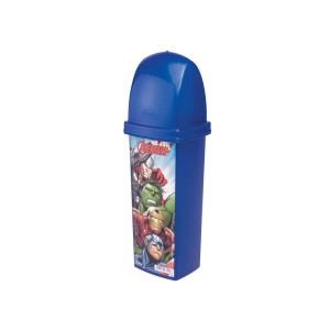 Imagem do produto - Dental Case   Avengers