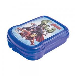 Imagem do produto - Sanduicheira | Avengers