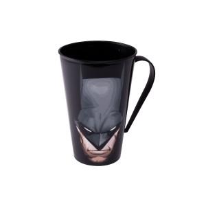 Imagem do produto - Caneca 500 ml | Batman