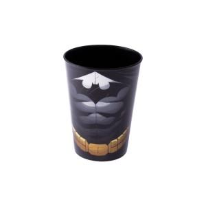 Imagem do produto - Copo 320 ml | Batman