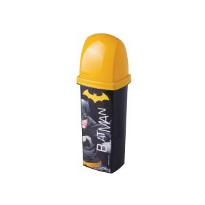 Imagem do produto - Dental Case | Batman