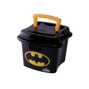 Imagem do produto - Mini Box 1 L | Batman