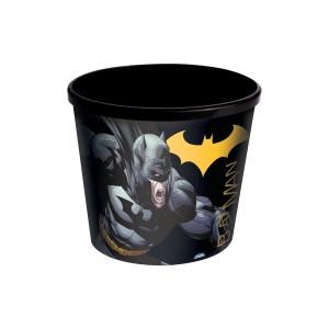 Imagem do produto - Pote Pipoca 2,1 L | Batman