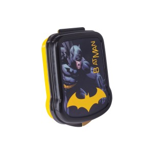 Imagem do produto - Sanduicheira | Batman