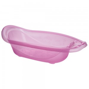 Imagem do produto - Banheira | Aqua Baby