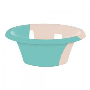 Imagem do produto - Tigela Grande 2,4 L | Duo