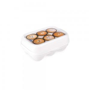 Imagem do produto - Porta Ovos