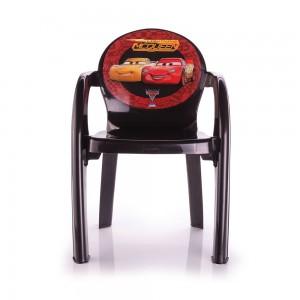 Imagem do produto - Poltrona Infantil | Carros