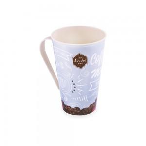 Imagem do produto - Caneca 500 ml | Café da Manhã