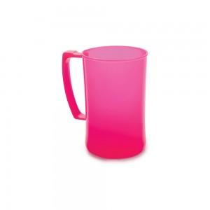 Imagem do produto - Caneca 440 ml   Neon
