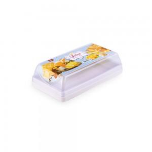 Imagem do produto - Manteigueira | Café da Manhã