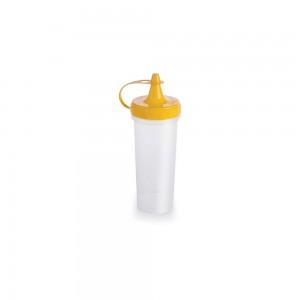 Imagem do produto - Bisnaga 280 ml