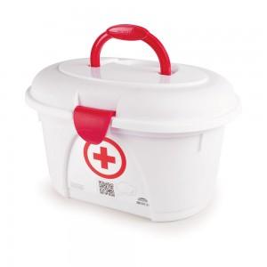 Imagem do produto - Box 5,4 L | Medicamentos