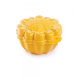 Imagem do produto - Porta Mix Girassol