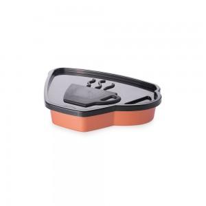 Imagem do produto - Porta Filtro para Café | Cobre