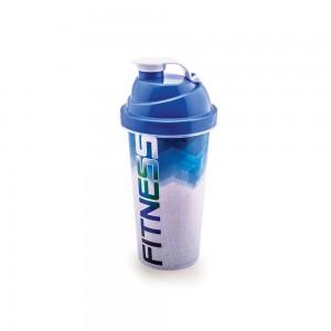 Imagem do produto - Shakeira 580 ml | Fitness
