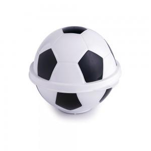 Imagem do produto - Porta Mix Bola de Futebol