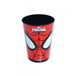 Imagem do produto - Copo 320 ml | Spider Man