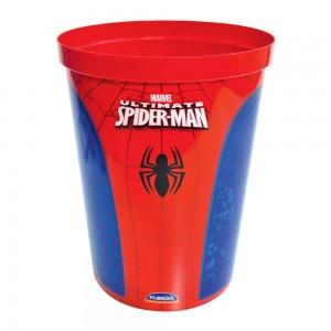 Imagem do produto - Cesto Organizador | Spider-Man