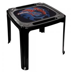 Imagem do produto - Mesa Infantil | Spider Man
