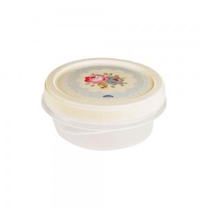 Imagem do produto - Pote 390 ml | Galo Floral - Rosca