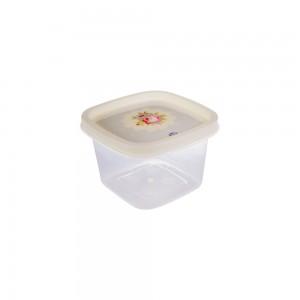 Imagem do produto - Pote 200 ml | Floral Provençal - Clic