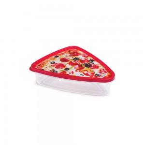 Imagem do produto - Pote 1,2 L | Pizza - Clic