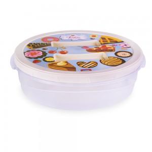 Imagem do produto - Torteira | Café da Manhã