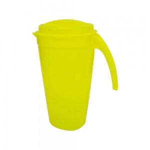 Imagem do produto - Jarra 1,9 L | Neon