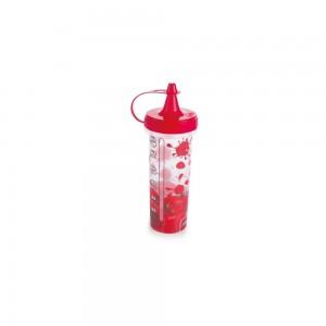 Imagem do produto - Bisnaga 250 ml | Ketchup