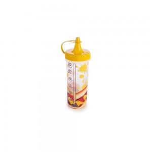 Imagem do produto - Bisnaga 250 ml   Mostarda
